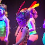 fsd-belledonna-show-2015-126.jpg
