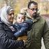 عائلة سورية ترفع دعوى ضد الحكومة السويسرية والسبب !!