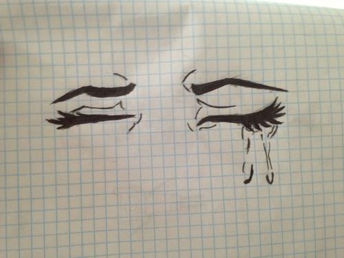 [dibujos+lapiz+llorar+y+tristeza++%285%29%5B2%5D]