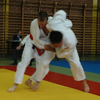 06-05-14 interclub heren 036.JPG