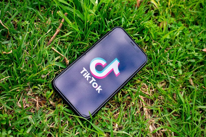 Users who already have a Tik Tok, will they be able to use it?