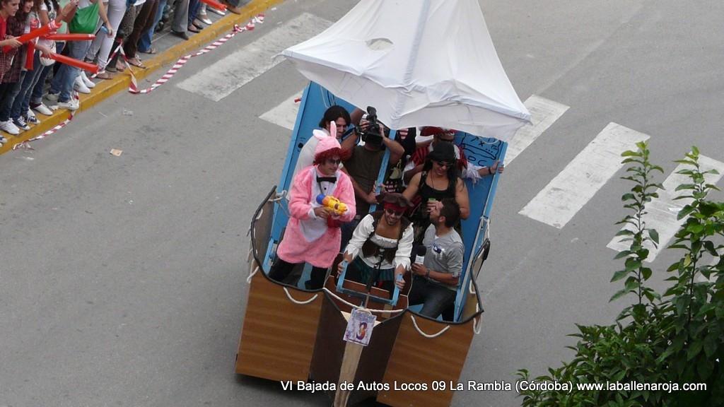 VI Bajada de Autos Locos (2009) - AL09_0022.jpg