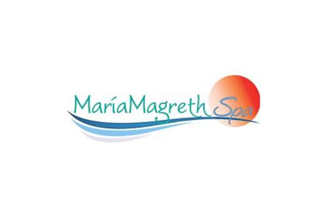 María Magreth Spa es Partner de la Alianza Tarjeta al 10% Efectiva