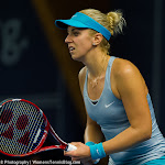 Sabine Lisicki - BGL BNP Paribas Luxembourg Open 2014 - DSC_5828.jpg