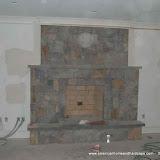 Interior Work in Progress - DSCF0689.jpg