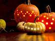 Halloween Beeds