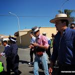 CaminandoalRocio2011_322.JPG