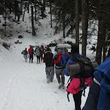 Excursió a la Neu - Molina 2013 - IMG_9713.JPG