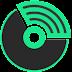 TunesKit Spotify Converter v2.1.0.2704  (macOS)