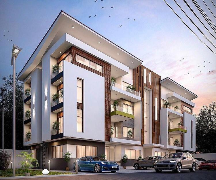 imagenes-fachadas-casas-bonitas-y-modernas57
