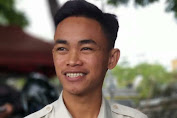 Pemuda Muhammadiyah Soppeng Protes Pembungkaman Demokrasi di Kabupaten Sidrap