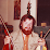 Adrian Heath's profile photo