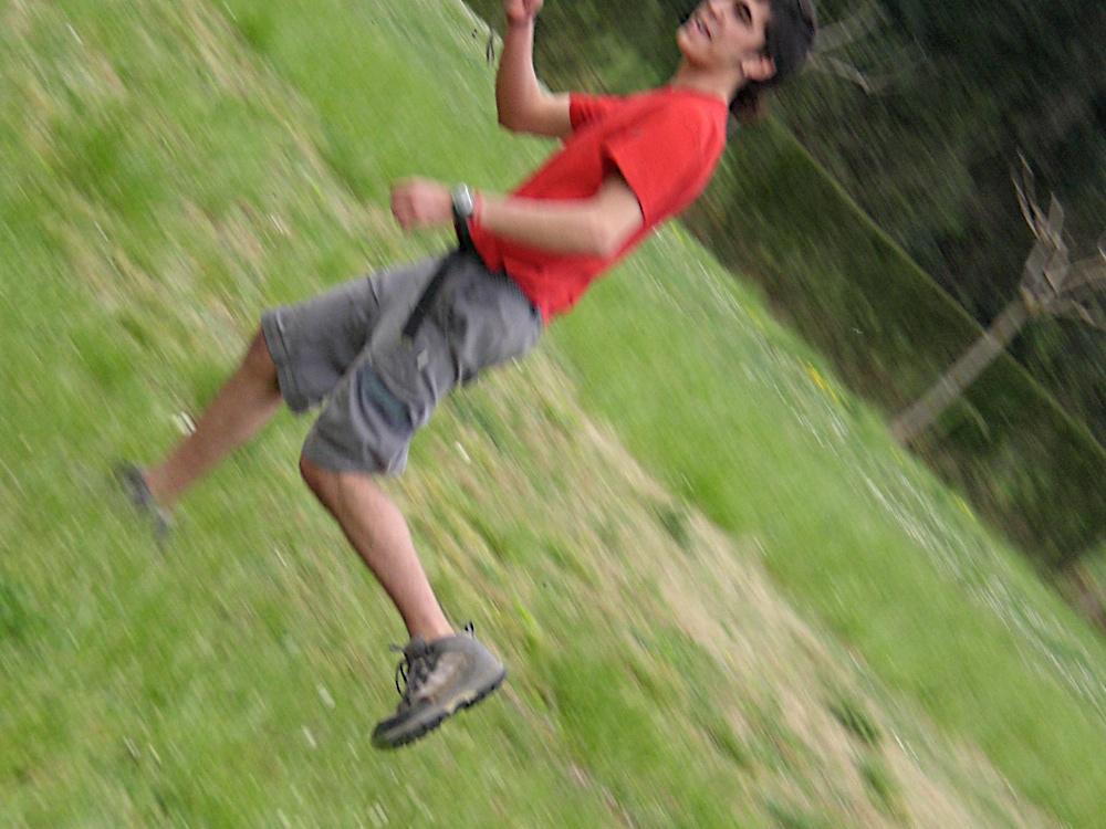 Campaments Amb Skues 2007 - CIMG8635.JPG