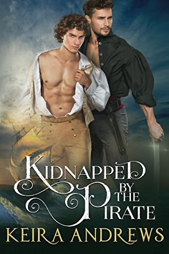 [kidnapped+by+the+pirate%5B3%5D]