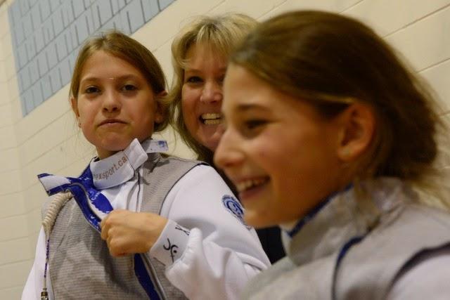 Circuit des jeunes 2012-13 #1 - DSC_1636.JPG