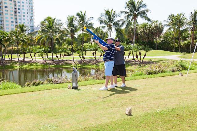 2015 Golf Tournament - 2015%2BLAAIA%2BConvention-1612.jpg