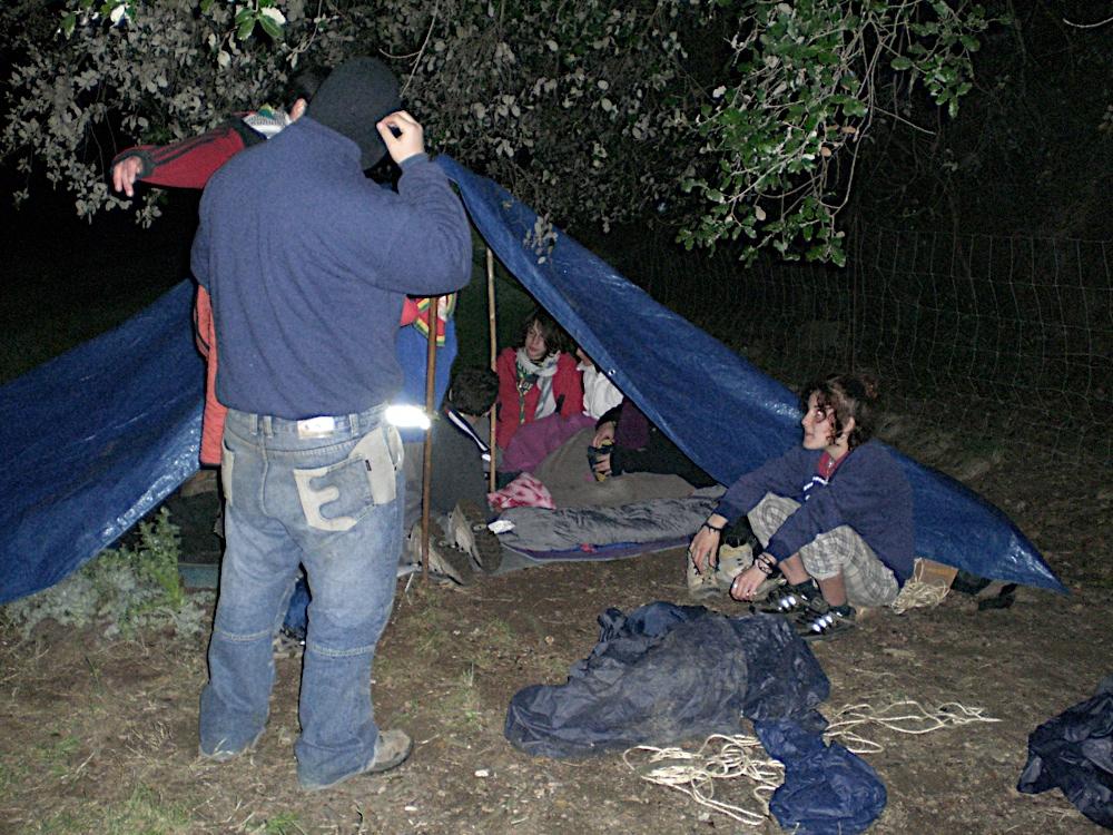 Campaments Amb Skues 2007 - CIMG8699.JPG