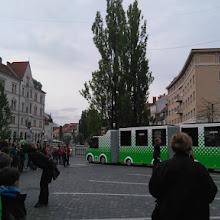 Taborniški feštival, Ljubljana 2016 - DSC_0568.JPG