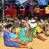 COVID-19: Osun enforcement team arrests violators of lockdown