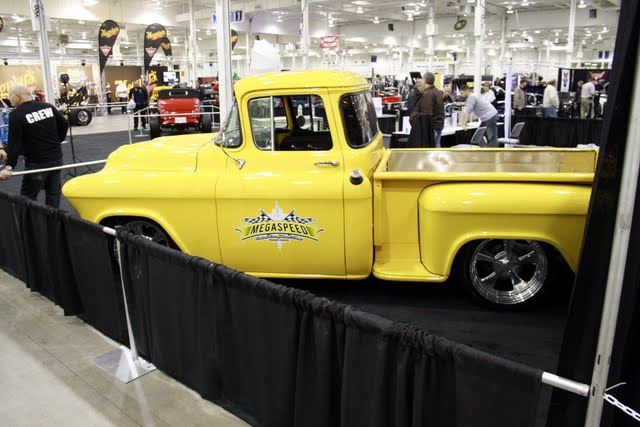 MegaSpeed Custom Car & Truck Show - _MG_3447.JPG