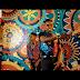 Video   G Nako X Fany - Weka   Mp4 Download