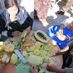 28 Sessioni pratiche,la preparazione della marmellata di Papaya.jpg