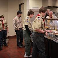 Lions Pancake Feed 2013 - 2013-03-23_018.jpg