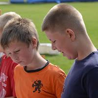 Kinderspelweek 2012_039