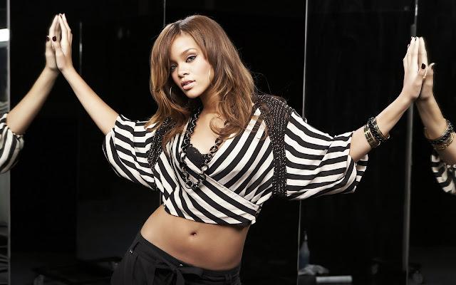 Fotos X de Rihanna