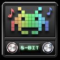 8-битная музыка icon