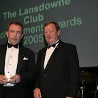 2005 Business Awards 012.JPG