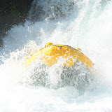 White salmon white water rafting 2015 - DSC_9943.JPG