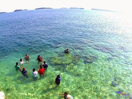 Pulau Harapan, 23-24 Mei 2015 GoPro 48