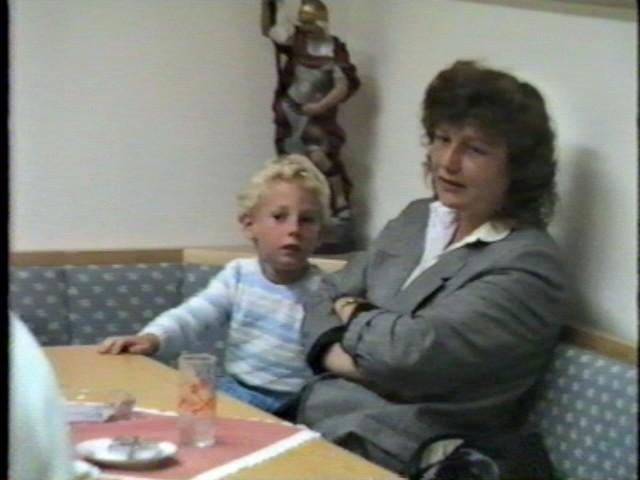 1988FFGruenthalFFhaus - 1988FFHGiselaChristian.jpg