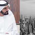 Dubai king & ruler, Sheikh Mohammed orders the release of 553 prisoners before the start of Ramadan