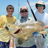 Will and Chris' first Goliath Groupers  with Capt Dave (12).jpg