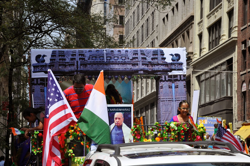 Telangana Float at India Day Parade NYC2014 - DSC_0274-001.JPG