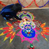 Matri Puja 2014-15 VKV Balijan (1).JPG