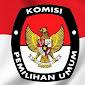 KPU: DPC atau DPD Partai Bisa Dipidana Jika Menolak Calon Kepala Daerah yang Ditetapkan DPP
