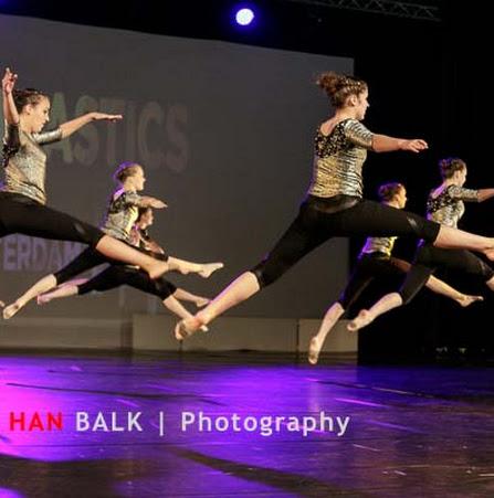 Han Balk Fantastic Gymnastics 2015-8815.jpg