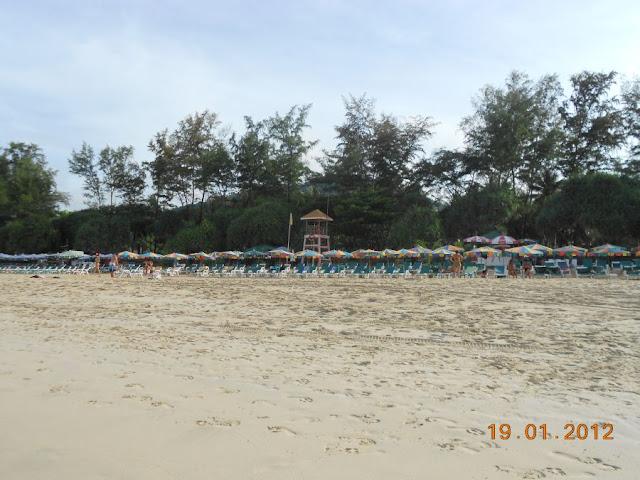 Пхукет и жизнь на острове. DSCN2676