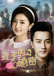 The Wife's Secret China Drama
