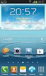 Screenshot_2012-11-16-20-57-56.jpg