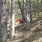 Trail & Technik jagdhof.bike (218).JPG