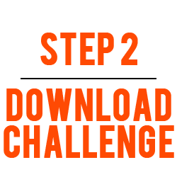 Step 2 | Download the challenge which you need