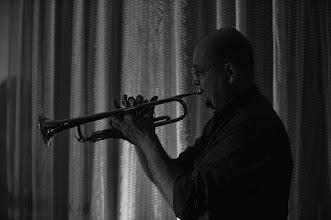 Photo: Saxtet Meets The Rhythm Section  foto: Jiří Michl