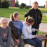 Vasaras komandas nometne 2008 (1) - IMG_3561.JPG
