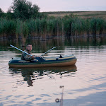 20150725_Fishing_Bochanytsia_038.jpg