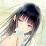 紅蓮小町(小紅)'s profile photo