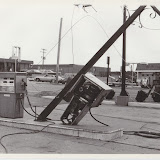 1976 Tornado photos collection - 63.tif